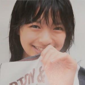 eikura-nana-free-smile